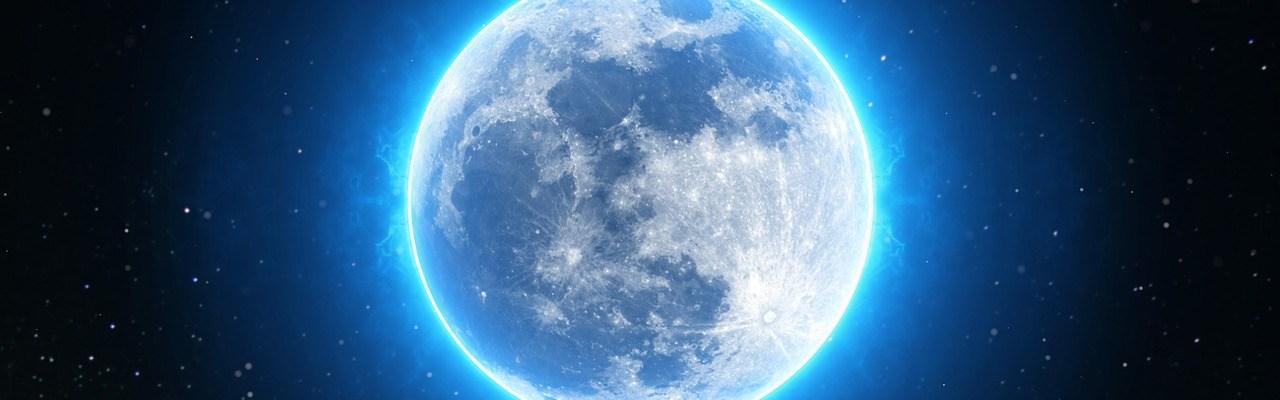 Under the Molten Moonlight Love Poem, Love Story, Lonely Night Poem