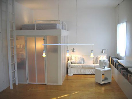 loft-beds-loft-designs-spaces-saving-ideas-small-rooms-4