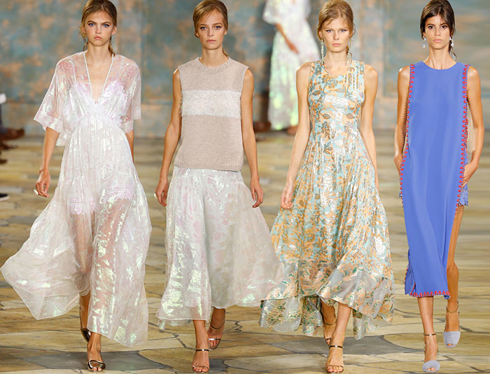tory_burch_spring_summer_2016_collection_new_york_fashion_week1