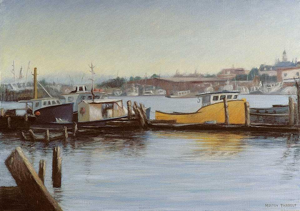217-marine-landscape-reflections-melody-phaneuf-960w