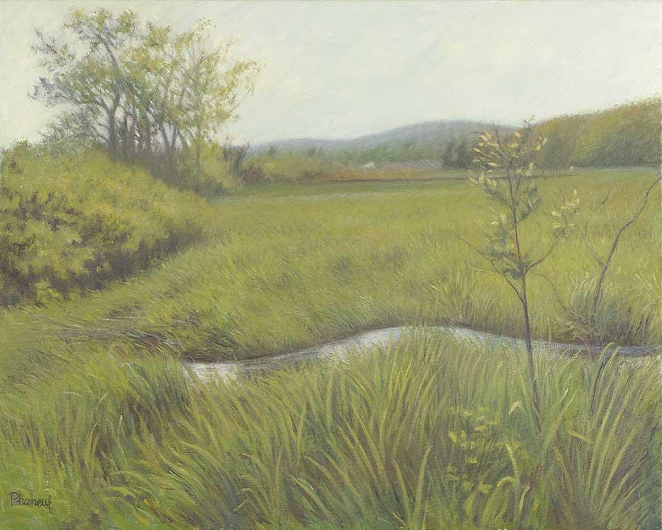 HC-223-Essex-Marsh-II-phaneuf-essex-ma-landscape-painting-960w