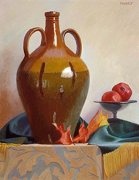 Hues-of-Autumn-oil-painting_Melody-Phaneuf