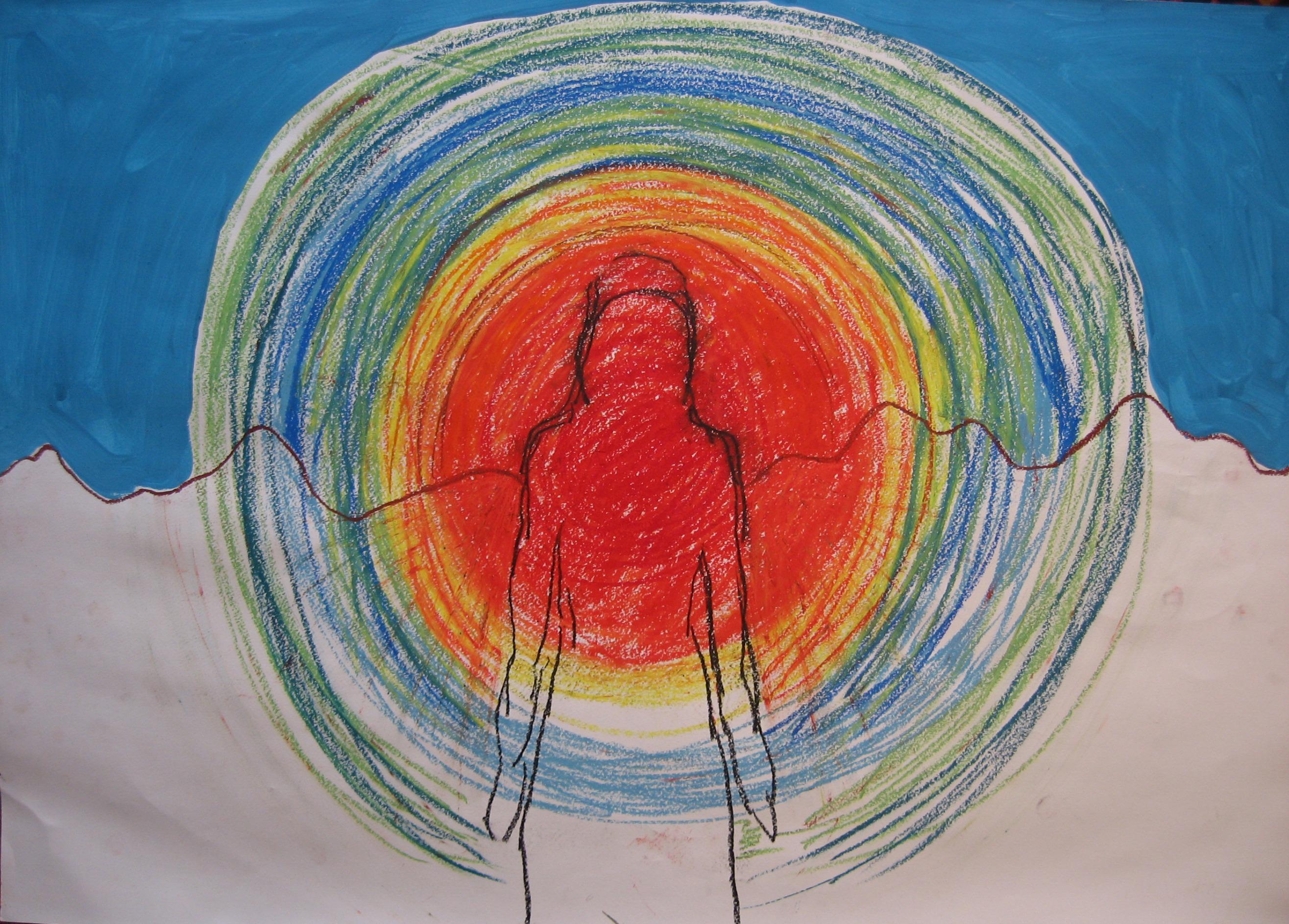Art Psychotherapy In Neuro Rehabilitation
