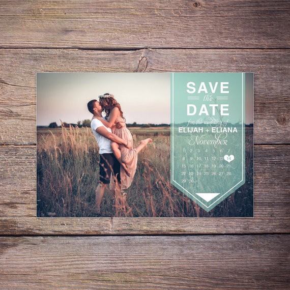 save-the-date_6