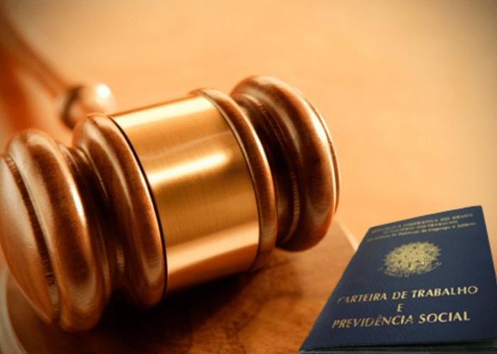 advogado trabalhista bh, ação trabalhista em bh, documentos necessarios para ação trabalhista - melo moreira advogados