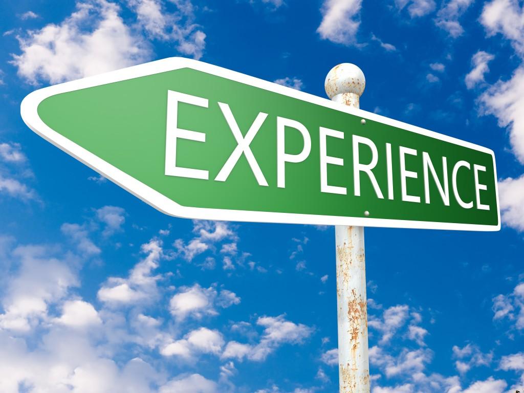 Direito do Trabalho - Contrato de Experiência - Direito do Trabalho BH - Melo Moreira Advogados