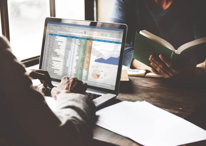 Como calcular o valor das Startups - vatuation - Melo Moreira Advogados