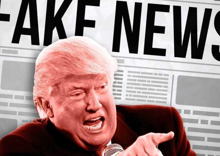 Fake News - Notícias Falsas - Boatos digitais - Como identificar boatos e fake news - Direito Digital - Melo Moreira Advogados - Matheus Costa de Melo Moreira