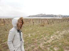 melon-and-co-viajes-y-vino