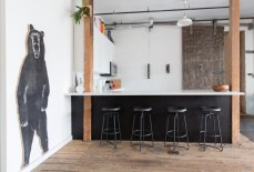 top-decoración-oficinas-modernas