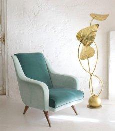 sillón-ruevintage74-decoración-online