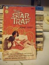 StarTrap
