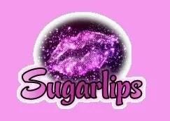 sugarlips logo 1