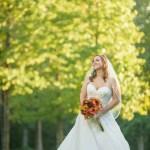 bridal_portrait_photographer_Conroe