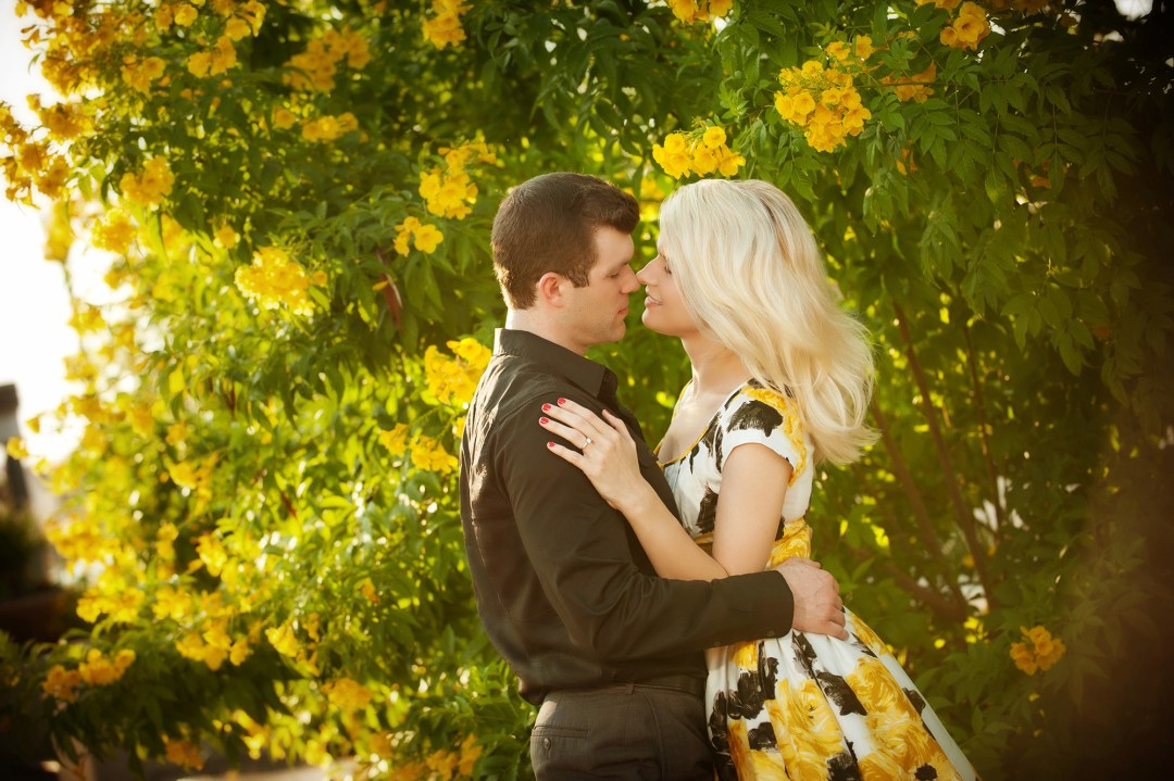 photographer for engagements Conroe Melonhead Photo