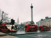 Classic London pic