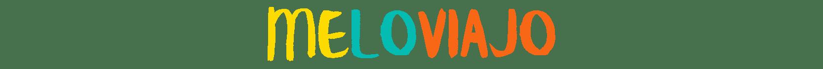 Blog de Viajes Meloviajo