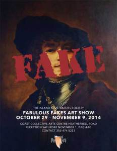 events-fake2