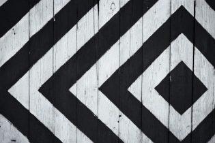 background_losange - design graphique