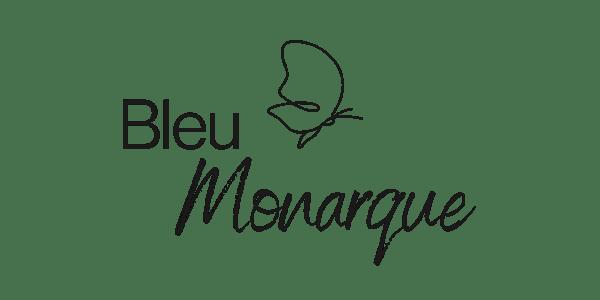 logo_Bleu_Monarque