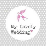 mylovelywedding
