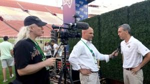 LA Rams COO Kevin Demoff 2016-06-16 19.42.38_web