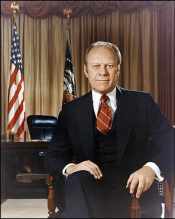 Image result for Pres Ford
