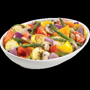 oven_roasted_vegetables