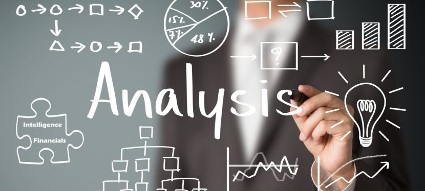 5 Core competencies every Business Analysts MUST have