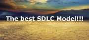 The best SDLC model