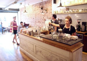 best coffee cities in the United States_Philly_Menagerie