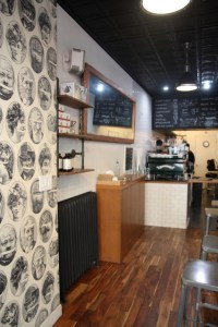 best coffee cities in the United States_New York_boxkite