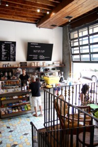 best coffee cities in the United States_New York_freehold
