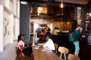 best coffee cities in the United States_Washington D.C._The Wydown