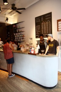 best coffee cities in the United States_Washington D.C._baked and wired