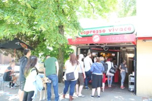 best coffee cities in the United States_Seattle_Espresso Vivace