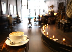 best coffee cities in the United States_Seattle_The Conservatory