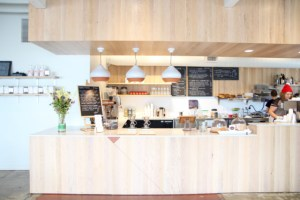 best coffee cities in the United States_Portland_Upper Left
