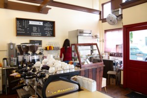 best coffee cities in the United States_Portland_either or