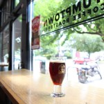 best coffee cities in the United States_Portland_stumptown cold brew