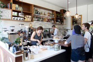 best coffee cities in the United States_Portland_Locale