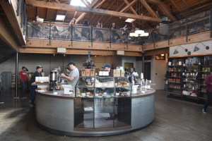 best coffee cities in the United States_San Francisco_sightglass