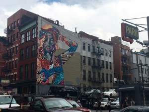 best cities for coffee in the united states_new york_mural art