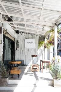 mels-coffee-travels-signature-drinks-chiang-mai-maled-coffee-outside