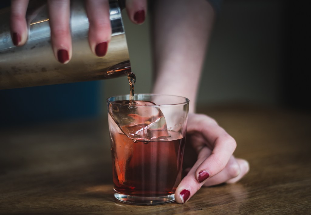 coffee-cocktails-happy-baristas-berlin-mr-nd-how-to-3