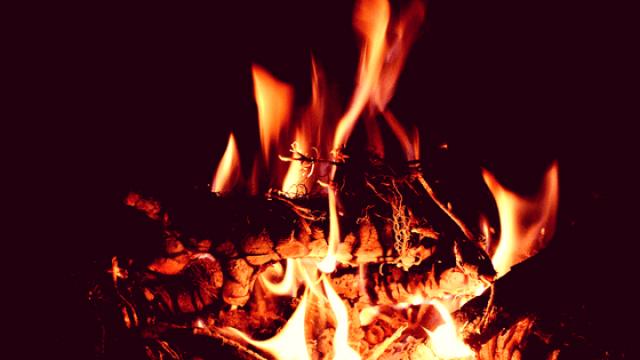 Feuerbild01.png