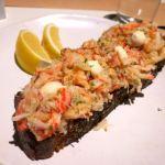 ABC Kitchen - Restaurant New York