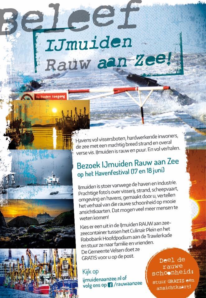 """Havenfestival Vaderdag activiteit - IJmuiden vaderdag activiteit - havenfestival IJmuiden zondag 18 juni - mels Feestje en Feestdagen"""""""