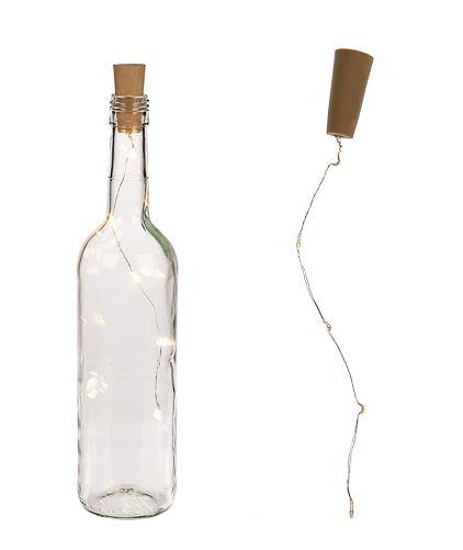 Een te gek sinterklaas dobbelspel cadeau voor de wijnliefhebber en echt niet duur