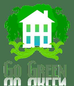 Melshire Estates Go Green